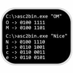 Gitlab's vulnerability