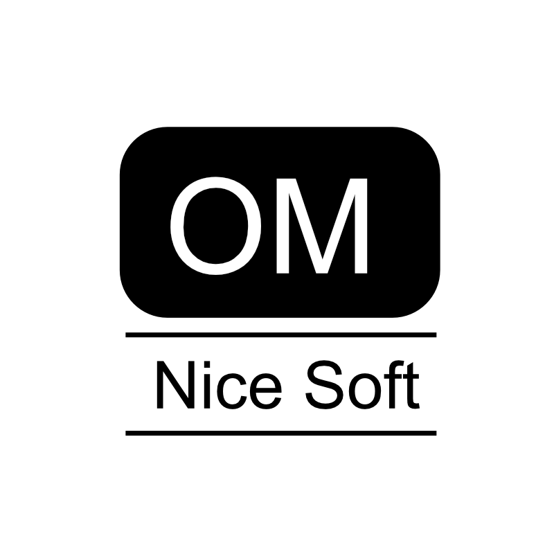 OMNice Soft